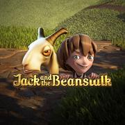 Jack And Beanstalk Slot
